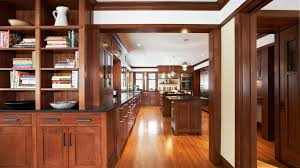 arts and crafts home interiors arts crafts remodeling a h architecture