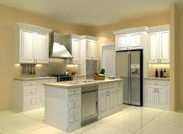 Design Of Kitchen Cupboard Kitchen Cabinet Door Handles Cabinet Hardware Kitchen Nickel