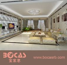 home decor wall panels 45 best 3d leather wall panel for home design images on pinterest