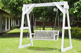 swing seat stock photos u0026 pictures royalty free swing seat images