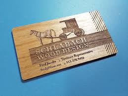 laser cut business cards laser cut business cards proper recognition