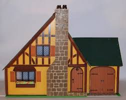 Tudor Houses by Images Of Rich Tudor Houses House And Home Design