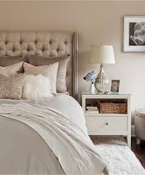 Best  Classy Bedroom Decor Ideas On Pinterest Pink Teen - Classy bedroom designs