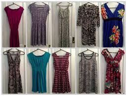 ross dresses online other dresses dressesss