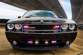 strobe lights for car headlights led hideaway strobe lights mini emergency vehicle led warning