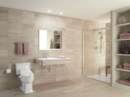 Handicapped Bathroom Showers Shower Handicap Accessible Bathroom Interior Design Ideas Inside