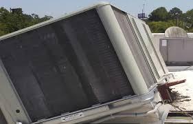 air conditioning repair savannah ga tri star heating air