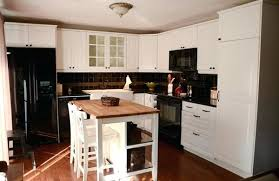 kitchen island sydney mobile islands for kitchens portable kitchen island bench sydney