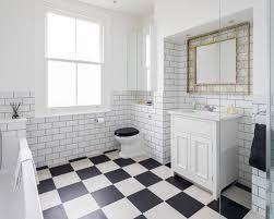 Bathroom Family Bathroom Design Ideas Ideal Home Flamingo Shower