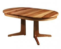 oval pedestal dining table contemporary pedestal dining table the joinery