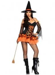 Halloween Witch Costumes Cheap Witch Costumes Witch Halloween Costumes Girls U0026kids