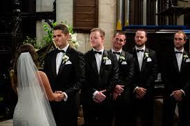 rachel redleaf robert rachel mark jay photography sydney wedding