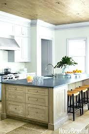 kitchen cabinet painting color ideas paint color ideas for kitchen homehub co