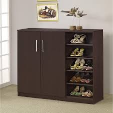 Walmart Shoe Storage Bench Shoe Cabinet Shoe Rack Ideas Shoe Rack Ikea Shoe Rack Target