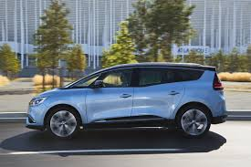 renault espace 2016 new renault grand scenic 2016 review pictures renault grand