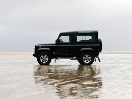 range rover defender 2019 land rover defender svx considered jaguar svx models also