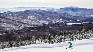 Photos Of Snow Snow Snow Snow U0027 And East Coast Skiers Rejoice The New York Times