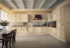 kitchen 4 d1kitchens the best in kitchen design wardrobe kitchen designs sougi me