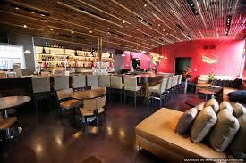 home interior designs restaurant design