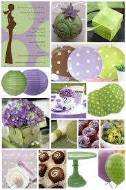 Baby Shower Decor Ideas by 529 Best Baby Shower Party Power Images On Pinterest Baby Shower
