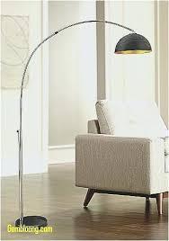 over the couch lighting elegant floor ls l over couch ls behind sofa sofa floor