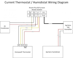 wiring diagram for a nest thermostat u2013 readingrat net