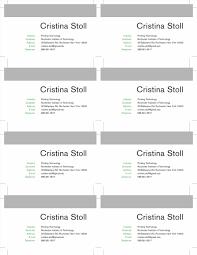 resume business cards resume business cards template sidemcicek