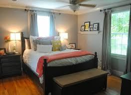 bedroom colors for men men bedroom colors nurani org