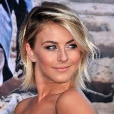 naisten hiusmallit lyhyt 3 hiusmallia jotka saavat ohuet hiukset näyttämään paksummilta