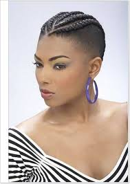 3 latest braiding styles in south africa 2016