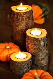 thanksgiving centerpieces diy craftshady craftshady