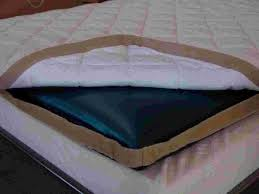 airbed mattress cover