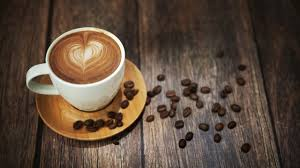 espresso coffee clipart cup desktop clipart