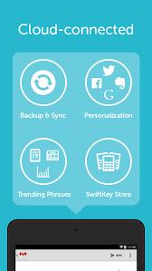 swiftkey keyboard apk swiftkey keyboard emoji for android