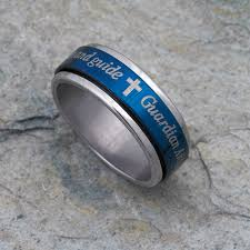 religious rings shop sells jewelry and religious rings with free shipping