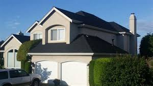 gap roofing collection of gap roofing gap roofing 28 images builders home