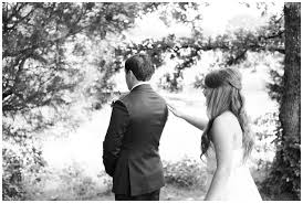 photographers in nashville tn nashville tn wedding photographers east tennessee wedding