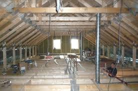 scandinavian homes archives homedsgn interior inspiration grey