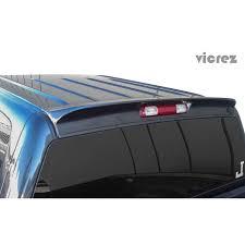 lexus sc300 roof rack chevrolet silverado gmc sierra 2007 2013 premier polyurethane
