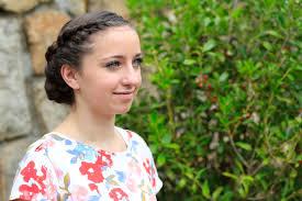 8th grade dance hairstyles 6th grade dance hairstyles patentler