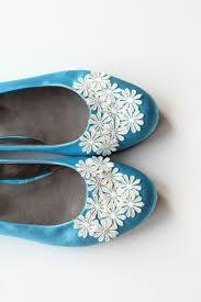 Wedding Shoes Size 9 91 Best Wedding Shoes Images On Pinterest Wedding Shoes
