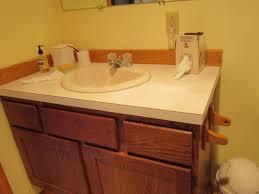 best paint for bathroom cabinets soslocks com