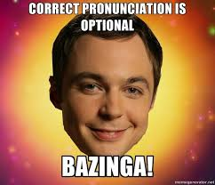 Correct Pronunciation Of Meme - 19 best funny pronunciation images on pinterest funny images