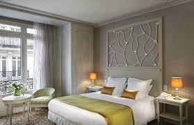 chambre chateau frontenac chambre standard privilège grand lit privilege room bed