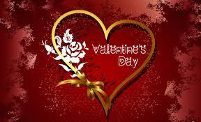 best valentines day pictures valentinesday