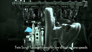 tacoma lexus engine lexus nx 2 0l turbo engine youtube