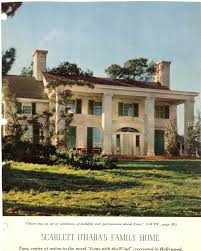 authentic antebellum house plans house design plans