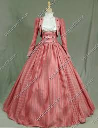 34 best victorian dress images on pinterest victorian dresses