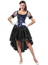 gothic corsets premium quality corsets on sale united corsets