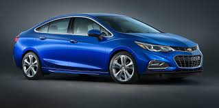 small car plans new gen cruze sedan early 2017 astra hatch from